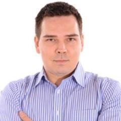 Jakub Čižmař ✉️