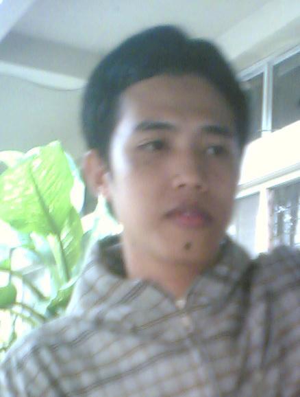 Bima Satria Social Profile