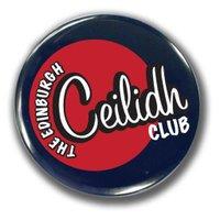 EdinburghCeilidhClub | Social Profile