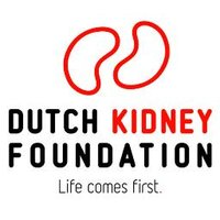 DutchKidneyFoun