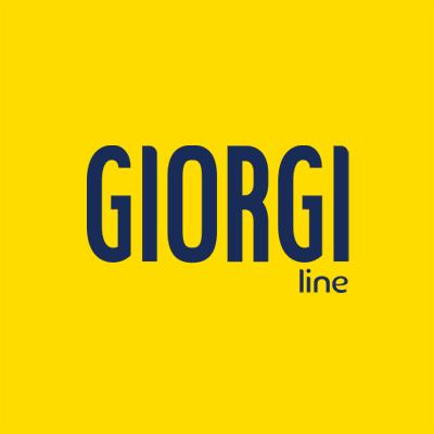 Giorgi Line Oficial