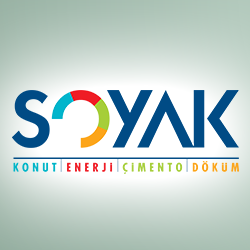 Soyak Holding  Twitter Hesabı Profil Fotoğrafı