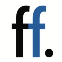 freelancefirm