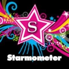Starmometer | Social Profile