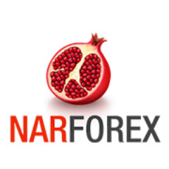 Nar Forex  Twitter Hesabı Profil Fotoğrafı