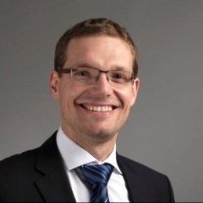 Martin Wendsche