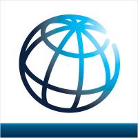 BancoMundial ALatina | Social Profile