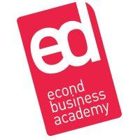 econd_academy