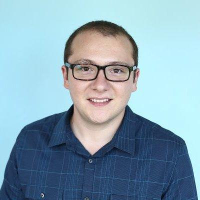 Bogdan Rau, MPH | Social Profile