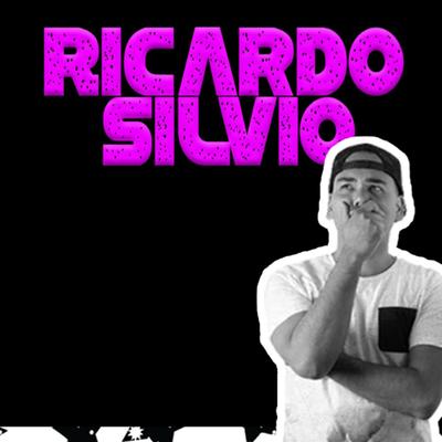 Ricardo Silvio | Social Profile