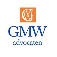 GMWadvocaten
