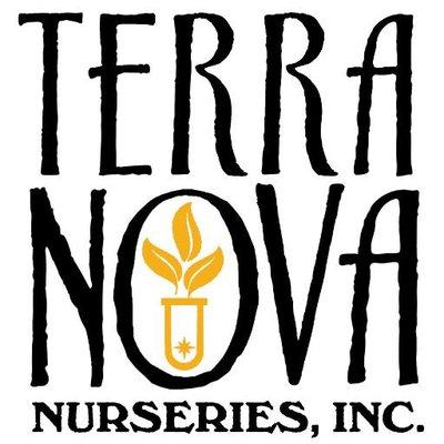 TERRA NOVA Nurseries | Social Profile