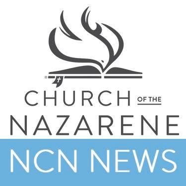 NCN News | Social Profile