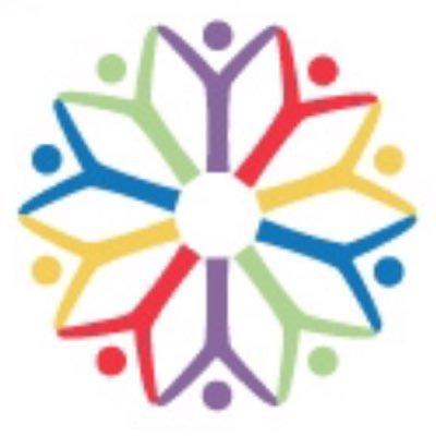 세계시민학교 | Social Profile