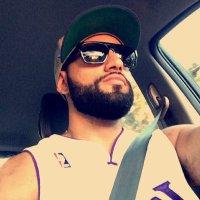 Hussein Tawfik | Social Profile