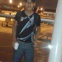 Henrique Silva san (@008_henrique) Twitter