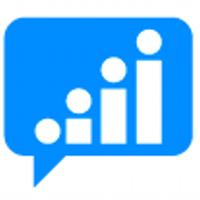 zferral.com | Social Profile