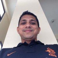Faisyal Syofian | Social Profile