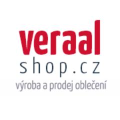 veraalshop.cz