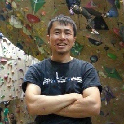 Shiro Yamada Social Profile