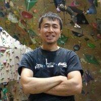 Shiro Yamada | Social Profile