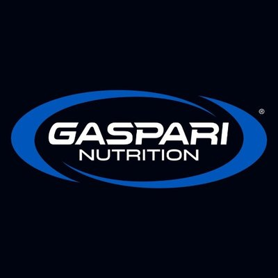 Gaspari Nutrition | Social Profile
