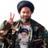 @Shia_Militias