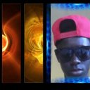 Kasse Idy (@00f32367df2c41d) Twitter