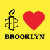 Amnesty Brooklyn's Twitter Profile Picture