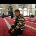 عبد الرقيب الصراري (@011e1b9eaa2e448) Twitter