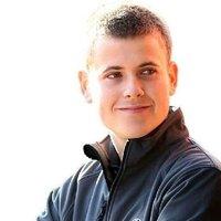 Daniel Bartle | Social Profile