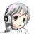 The profile image of yufu_tella