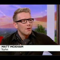 Matthew Moxham  | Social Profile