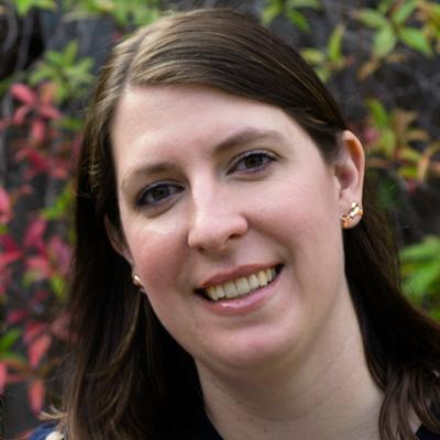 Carrie Merrell | Social Profile