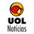 @uol_noticias