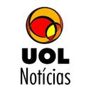 UOL Notícias (@uol_noticias) Twitter
