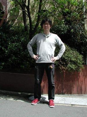 メイザソースビーウィズユー Social Profile