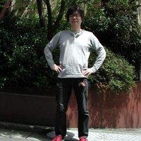 メイザソースビーウィズユー | Social Profile