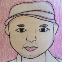 浜崎貴司   Social Profile