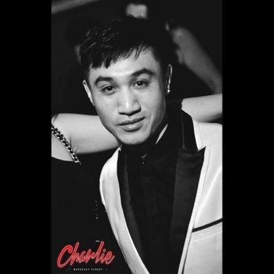 PAUL CHUNG | Social Profile