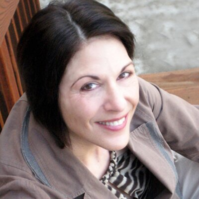 Penny Holguin | Social Profile