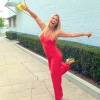 Emily Loftiss | Social Profile
