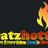 DatzHott profile
