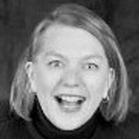 Julie Tye | Social Profile