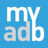 myadbooker