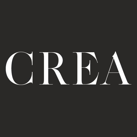 CREA Social Profile