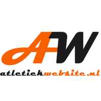 atletiekwebsite.nl | Social Profile