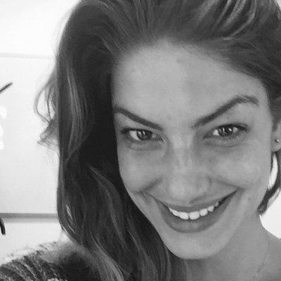 Caterina | Social Profile