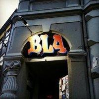 BlaBonn