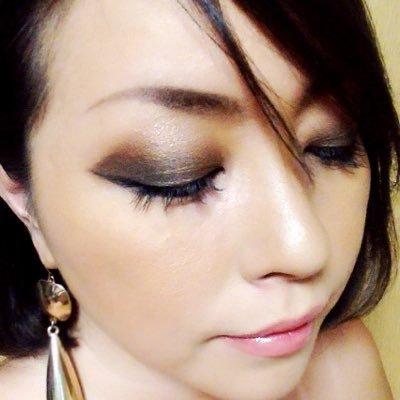 miki sakamoto | Social Profile